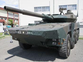 16式機動戦闘車(1)_R.JPG