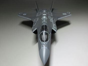 F-35-1_R.JPG