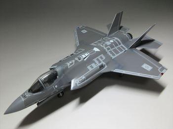 F-35-2_R.JPG