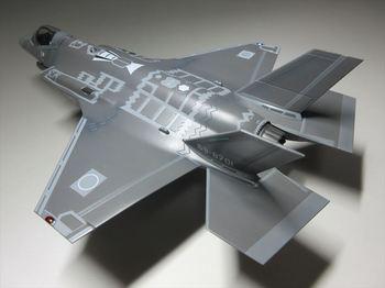 F-35-3_R.JPG