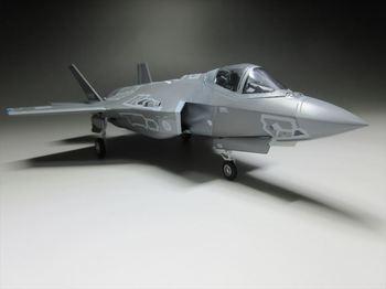 F-35-6_R.JPG