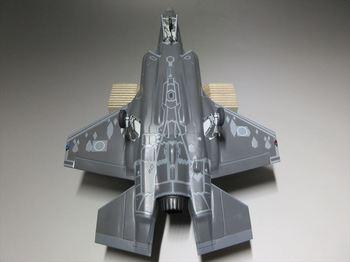 F-35-7_R.JPG