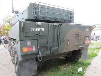 16式機動戦闘車(3)_R.JPG