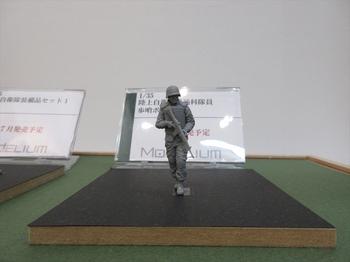 IMG_0366_R.JPG