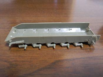 P6040543_R.JPG